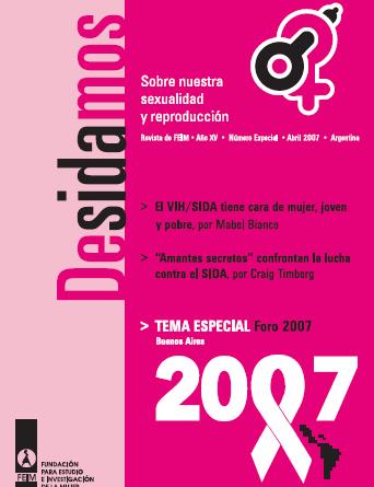 desidamos_xv_nespl_abril_2007