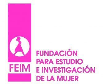 Atención y costo de la salud sexual y reproductiva en Argentina