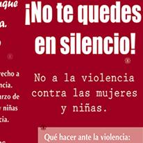 VIOLENCIA-NO-SILENCIO