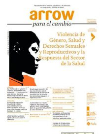 Violencia, salud y derechos sexuales y reproductivos