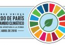 Paris Agreement_Logo_Final_S