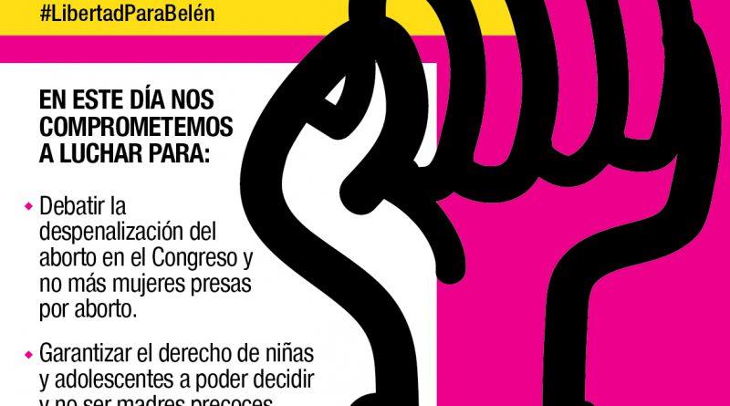 Tarjeton_Dia_Accion_Mujeres-02