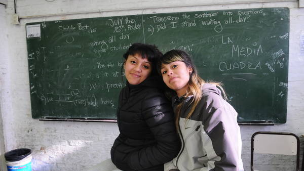 Escuela-Lugano-WALDMANN_CLAIMA