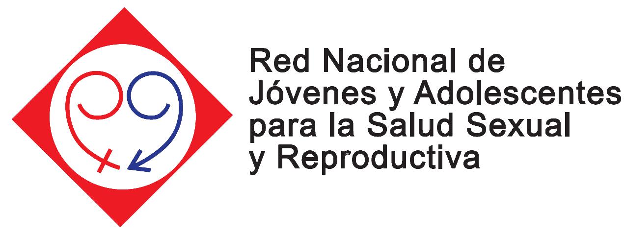 RedNac