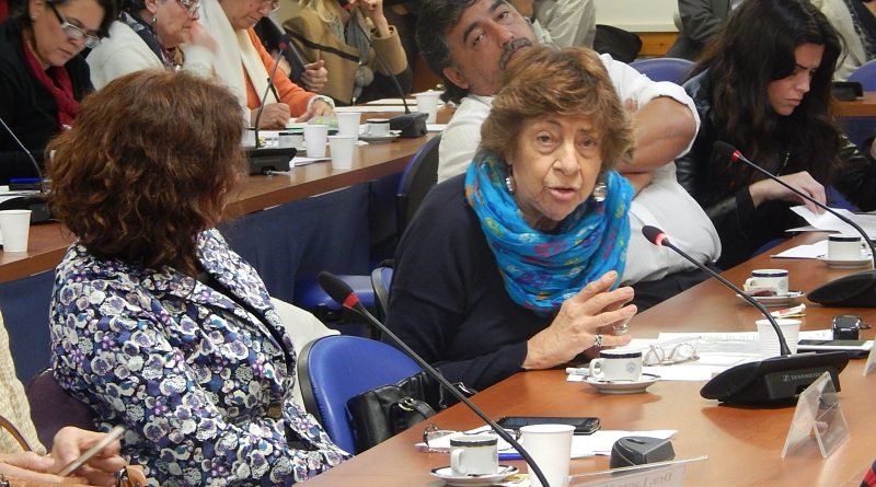 mb-comision
