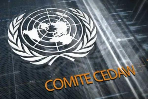 Recomendaciones del Comité de la CEDAW al gobierno argentino