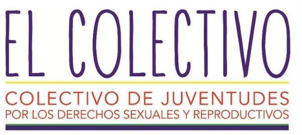 Taller sobre violencia en el noviazgo en el encuentro del Colectivo de Juventudes