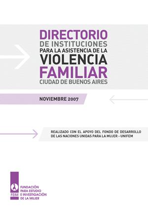 dir_violencia