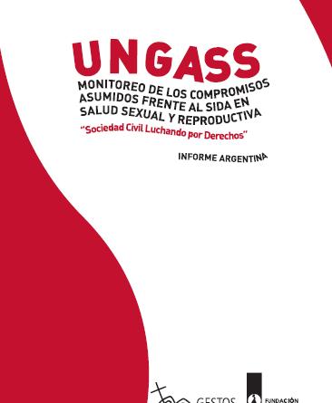 info_ungass_2008