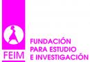 logo-feim-color-1