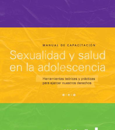 manual2011