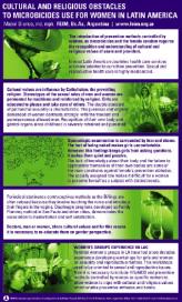 poster_microbicidas02