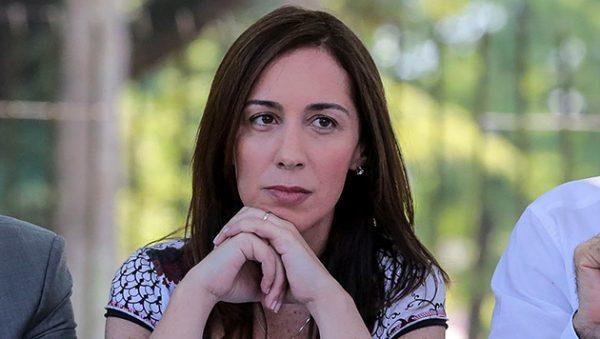Apoyo al Protocolo para la interrupción legal del embarazo en la Provincia de Buenos Aires
