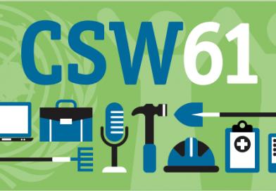América Latina y El Caribe hacia CSW61