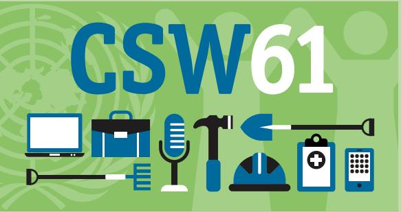 CSW61