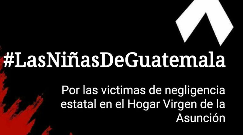 guatemala_