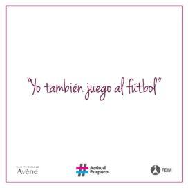 AP_deporte