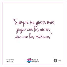 AP_muñecas