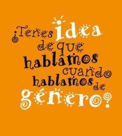 Triptico_genero_tapa