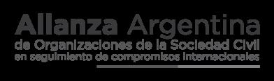 Alianza-Argentina