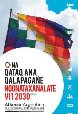 folleto QOM