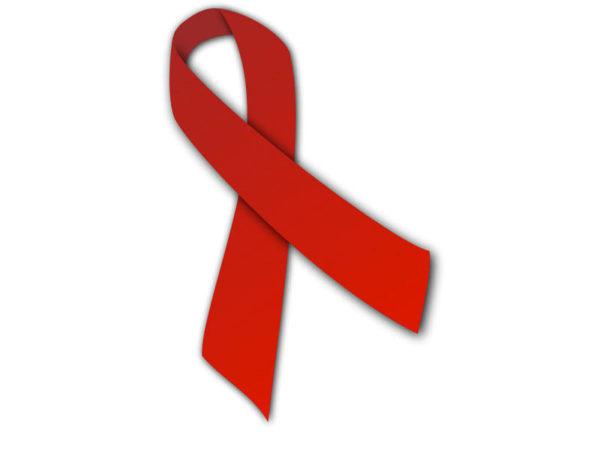 Solicitud de LACCASO ante la situación de salud de las personas con VIH en Venezuela