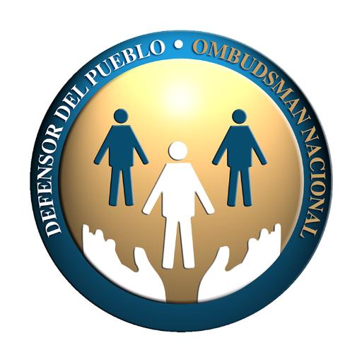 Comunicado de las Organizaciones de la Sociedad Civil sobre el proceso de selección del Defensor del Pueblo