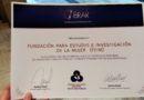 PremiosObrar3