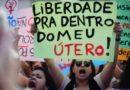 aborto_brasil