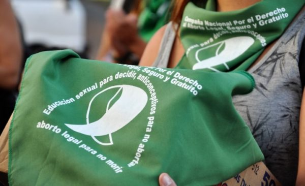 La despenalización del aborto: un debate necesario en el país