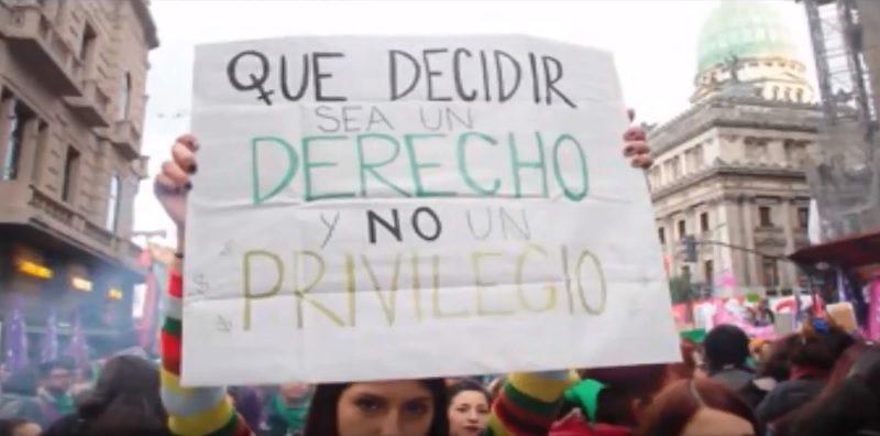 Mabel Bianco en Tercer Sector Radio – Feminismo, Pink Tax y Violencia contra las mujeres