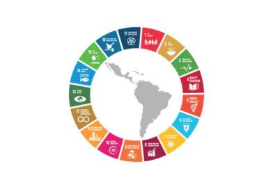 La sociedad civil reclama un diálogo a los gobiernos de América Latina y el Caribe