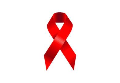 Acabemos con el VIH y la violencia de género, ya