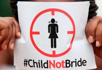 Matrimonio Infantil, un tema invisibilizado que aún no se ve como una forma de abuso y violencia